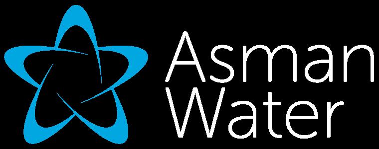 Asman Water